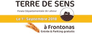 concours-de-labour-frontonas-septembre-2018