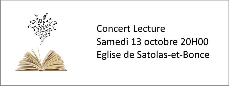 concert-lecture-13-octobre-2018