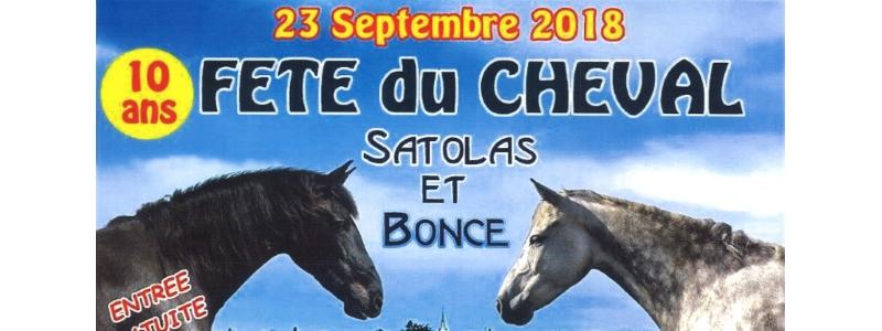 fete-du-cheval-23-septembre-2018