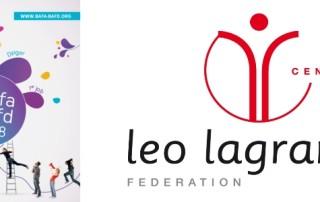 formation-bafa-leo-lagrange