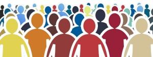 forum-associations