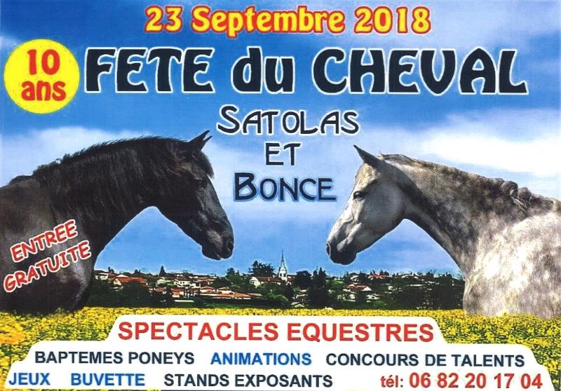poster-fete-du-cheval-23-septembre-2018
