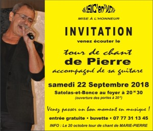 poster-tour-de-chant-de-pierre