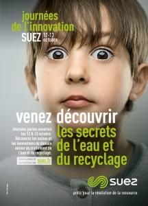 poster-innovation-suez