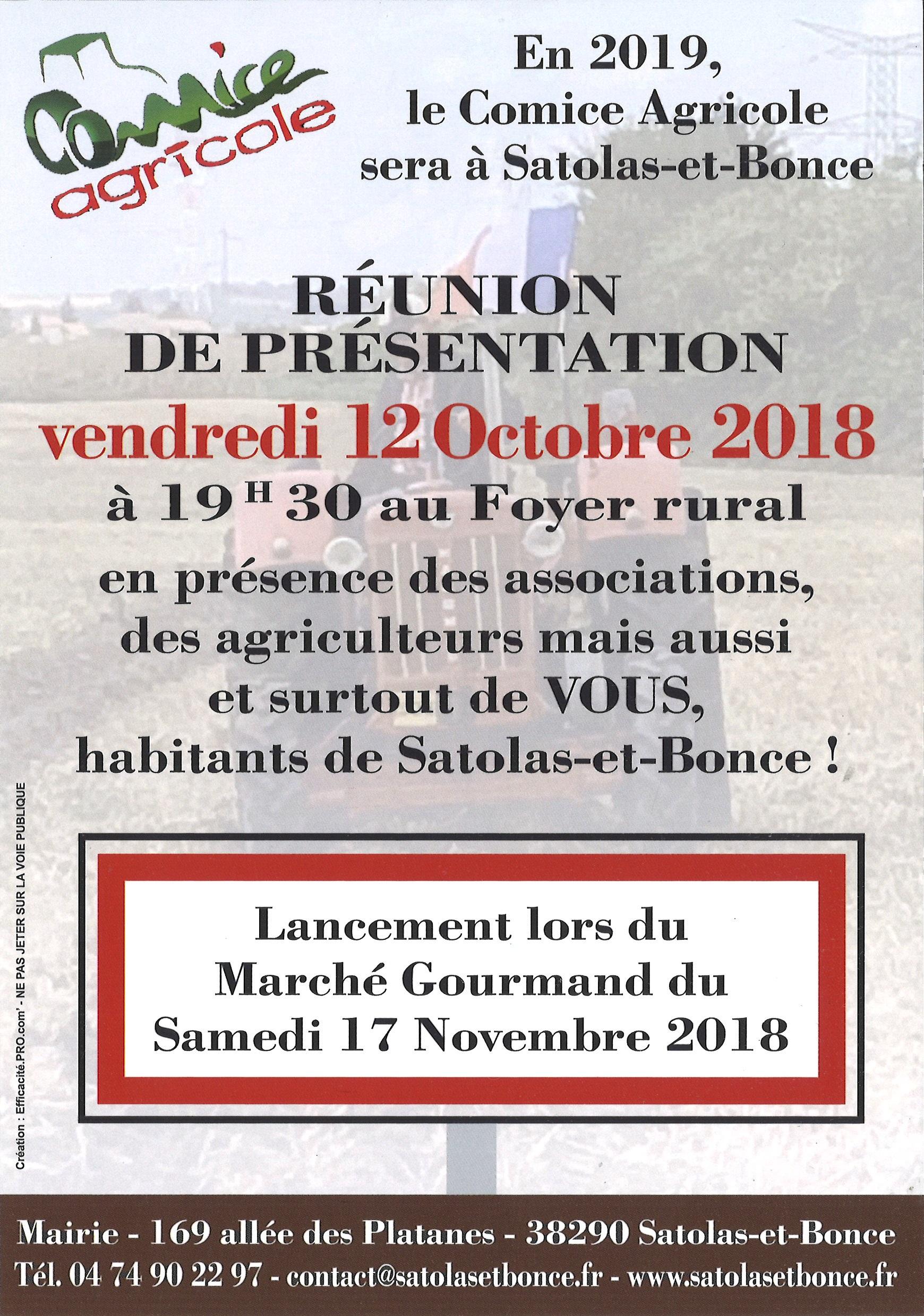 poster-reunion-de-presentation-comice-agricole