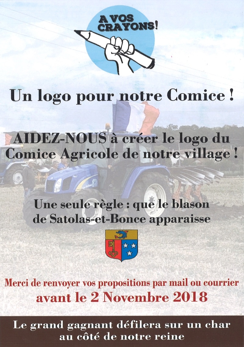 poster-un-logo-pour-notre-comice