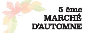 5eme-marche-automne-2018