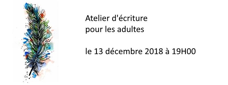 atelier-ecriture-pour-adultes-le-13-decembre-2018