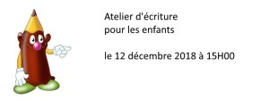 atelier-ecriture-pour-enfants-le-12-decembre-2018