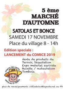 poster-5eme-marche-automne-2018