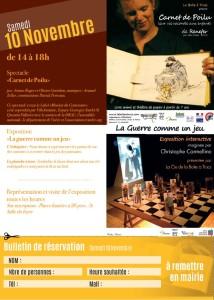 satolas-et-bonce-se-souvient-programme-10-novembre