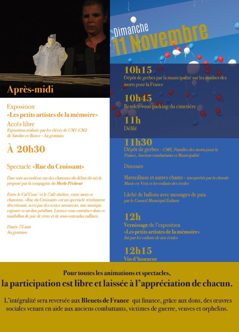 satolas-et-bonce-se-souvient-programme-11-novembre