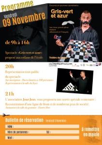 satolas-et-bonce-se-souvient-programme-9-novembre