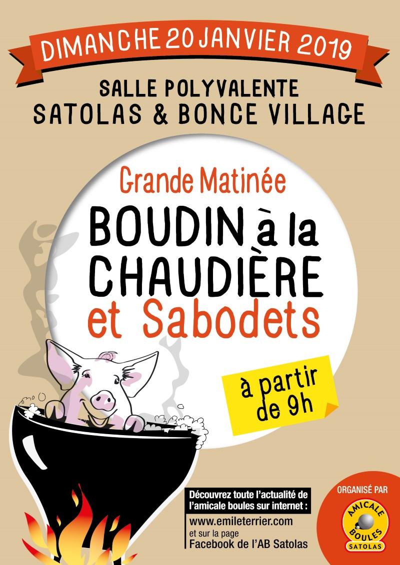poster-matinee-boudin-et-sabodets-20-jan-2018