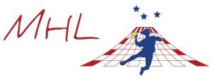 association-mixte-hand-ball-loisir-satolas-et-bonce