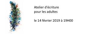 atelier-ecriture-pour-adultes-le-14-fevrier-2019