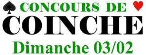 concours-de-coinche-03-02-2019