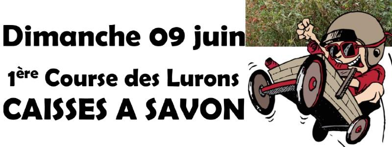 course-des-lurons-caisses-a-savon-9-juin-2019