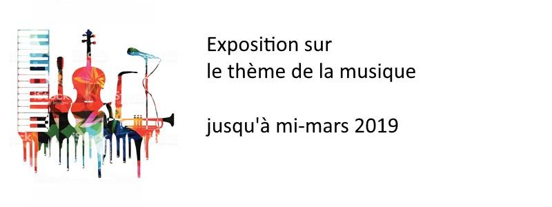 exposition-theme-musique-mars-2019