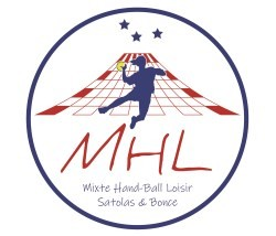 logo-association-mixte-hand-ball-loisir-satolas-et-bonce