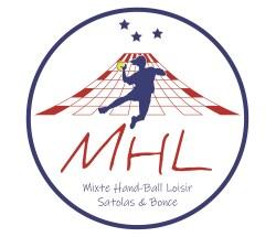 logo-association-mixte-hand-ball-loisir-satolas-et-bonce