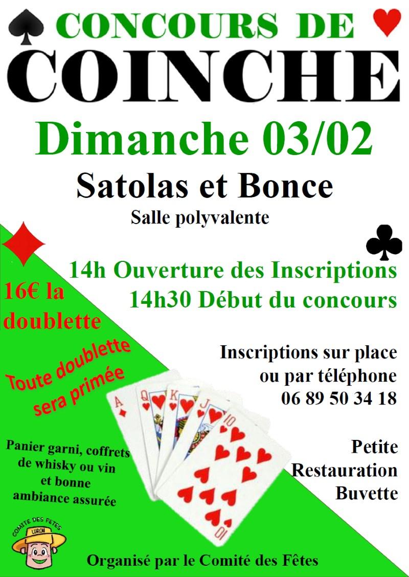 poster-concours-de-coinche-03-02-2019
