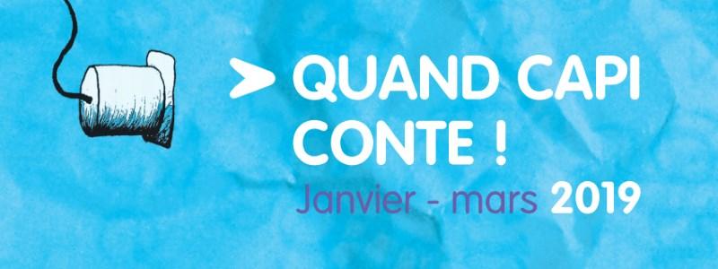 quand-capi-conte-jan-mar-2019