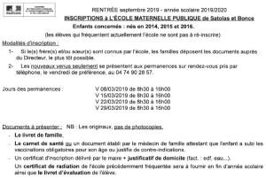 inscription-ecole-maternelle-septembre-2019-satolas-et-bonce