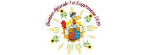 association-comice-agricole-satolas-et-bonce