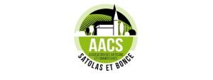 association-des-artisants-et-commercants-satolas-et-bonce