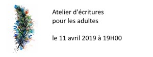 atelier-ecriture-adulte-avril-2019