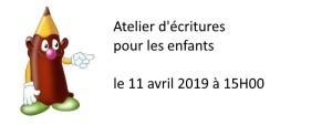 atelier-ecriture-enfants-avril-2019