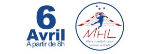 diots-pomes-de-terre-association-mixte-handball-loisir-satolas-et-bonce-6-avril-2019