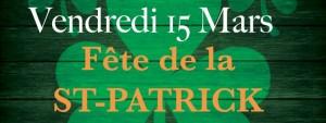 fete-de-la-saint-patrick-15-mars-2019-satolas-et-bonce