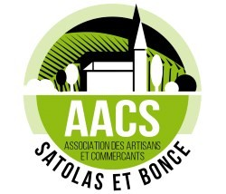 logo-association-artisants-et-commercants-satolas-et-bonce