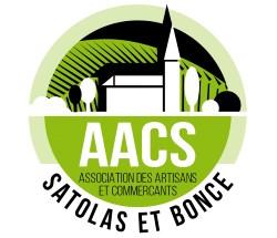 logo-association-artisants-et-commercants-satolas-et-bonce