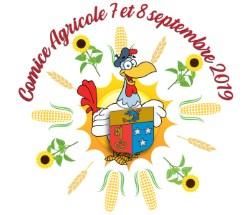 logo-association-comice-agricole-satolas-et-bonce