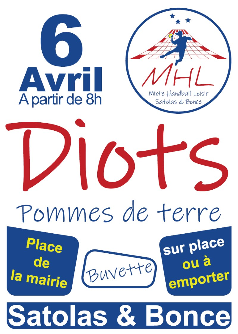 poster-diots-pomes-de-terre-association-mixte-handball-loisir-satolas-et-bonce-6-avril-2019
