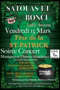 poster-fete-de-la-saint-patrick-15-mars-2019-satolas-et-bonce
