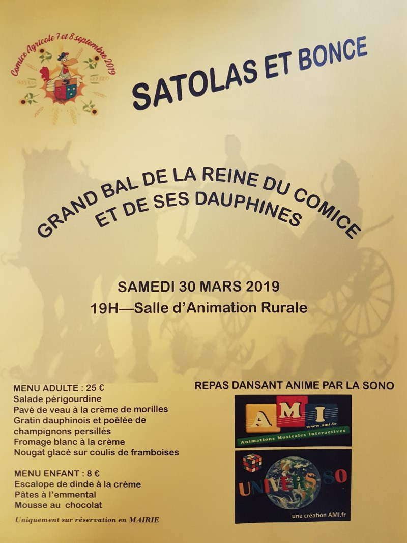 poster-grand-bal-reine-comice-et-dauphines-30-mars-2019