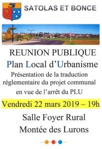poster-reunion-plu-22-mars-2019