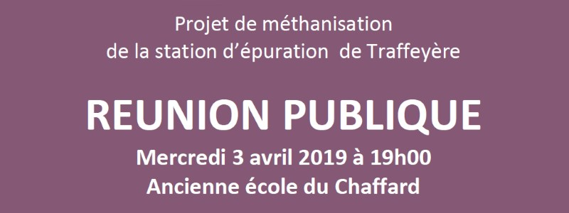 projet-methanisation-avril-2019