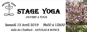 stage-yoga-avril-2019