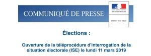 teleprocedure-situation-electorale