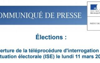 teleprocedure-situation-electorale