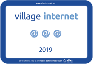 logo-village-internet-3-arobase