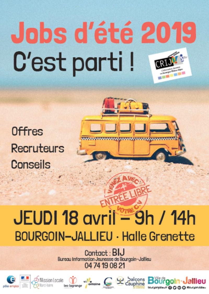 poster-forum-jobs-ete-2019