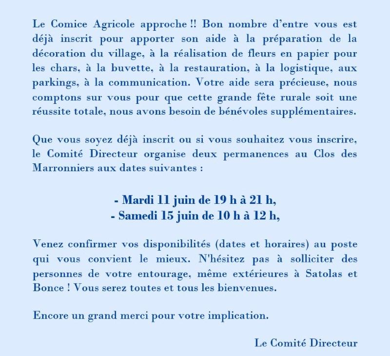 poster-preparation-comice-agricole-2019