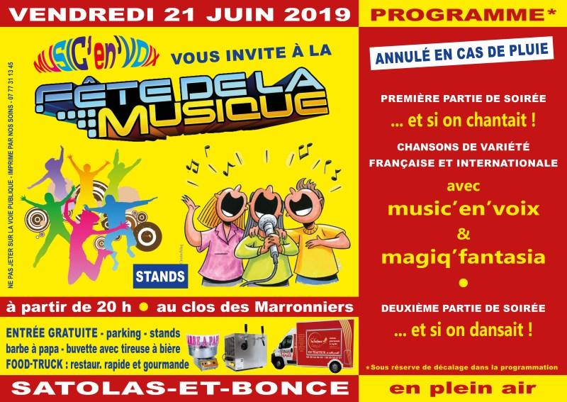 affiche-association-music-en-voix-fete-de-la-musique-juin-2019