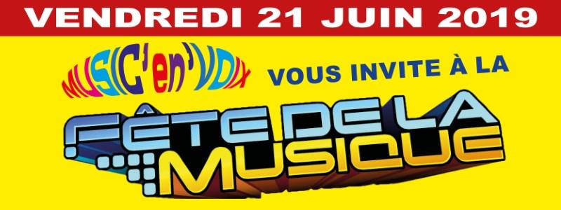 association-music-en-voix-fete-de-la-musique-juin-2019